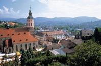 Baden baden office de tourisme du pays de seltz lauterbourg - Office du tourisme baden baden ...