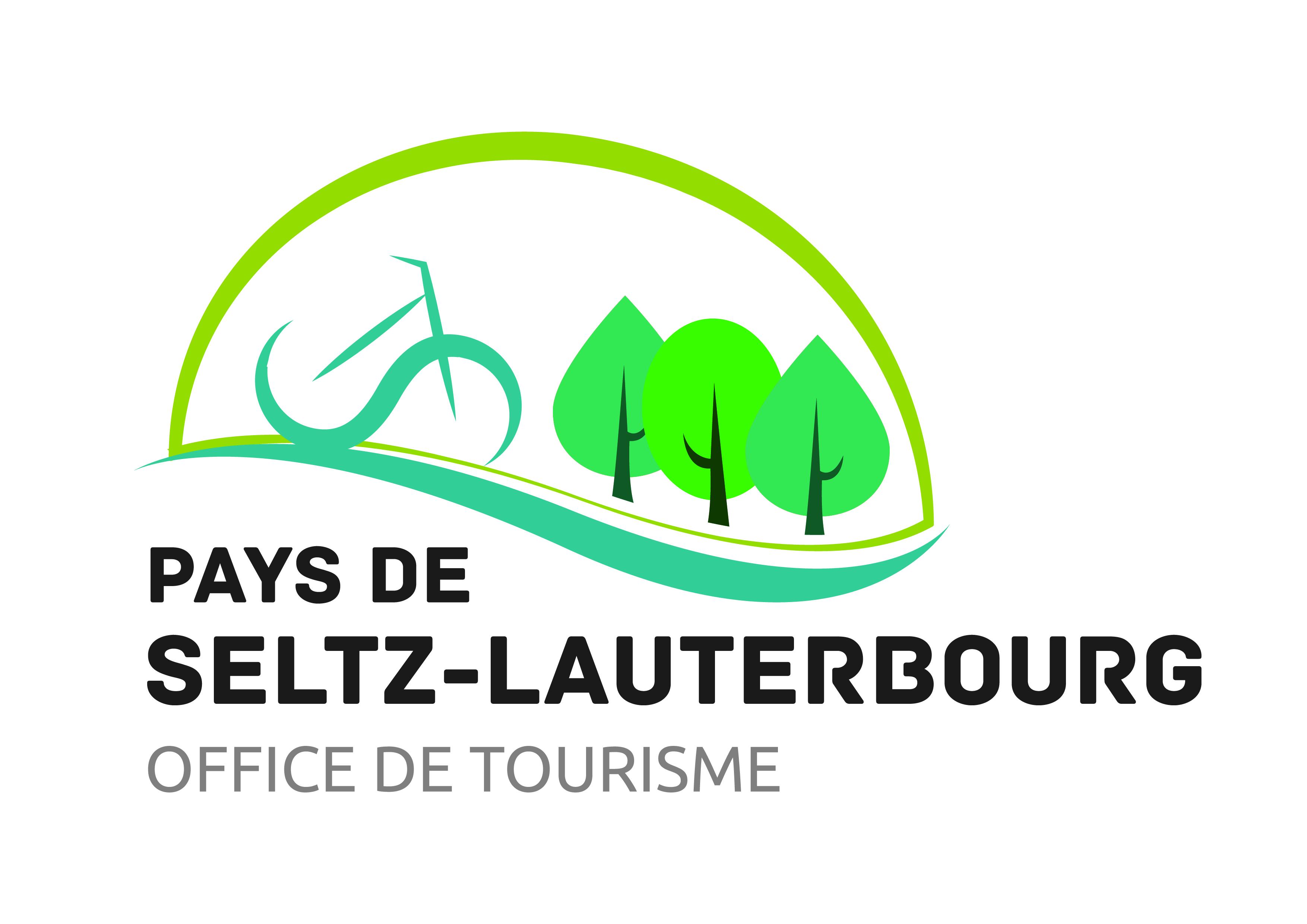 Tourisme pays de seltz lauterbourg rhin et nature - La foret fouesnant office de tourisme ...